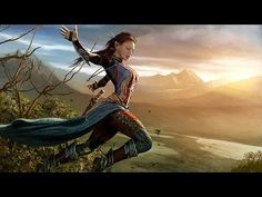 The Best of Jo Blankenburg   Epic Music Mix   Epic Music VN - YouTube
