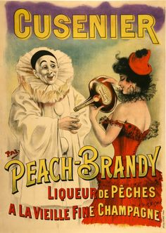 vintage advertising poster    .....................Please save this pin.   .............................. Because for vintage collectibles - Click on the following link!.. http://www.ebay.com/usr/prestige_online