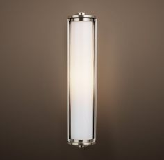 Bathroom Lights Kent kent sconce for boys bathrooms upstairs bedrooms. polished nickel