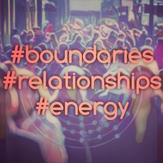 Hi everyone! As a #science #writer and #health #coach I tend to blend my #skills. As I did in my latest health blog on #boundaries. One of the core tenants of health is our #relationships--#lovers #friends and #family. How do we manage these more #consciously? I find atoms help! Yes #atomic #particles! How? Well they are fundamental physical particles that have a sense of boundaries. Want to know more? Read my latest little blog post @ Emilyalp.com/health . It was written with # just for you…