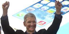 Apple ha vendido (casi) 75M de iPhones en el primer trimestre fiscal del año [en desarrollo] - http://www.actualidadiphone.com/2015/01/27/apple-ha-vendido-casi-75m-de-iphones-en-el-primer-trimestre-fiscal-del-ano-en-desarrollo/