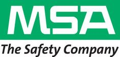 MSA Africa: Leaders in wireless equipment devices for gas and flame detection