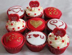valentine lovers ch 2