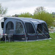 Outdoor Life, Outdoor Gear, Rv Living, Caravans, Pop Up, Touring, Tent, Camping, Outdoor Living