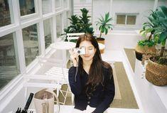 Korean Actresses, Korean Actors, Suzy Instagram, Korean Celebrities, Celebs, Korean Girl, Asian Girl, Girl Film, Bae Suzy