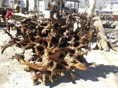 Escritorio rustico madera sabino muebles pinterest for Muebles sabino