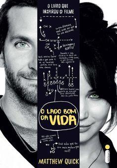 Simplesmente Acontece (Em Portugues do Brasil): Cecilia Ahern: 9788581636696: Amazon.com: Books