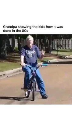 Super Funny Videos, Funny Video Memes, Crazy Funny Memes, Funny Short Videos, Really Funny Memes, Stupid Funny Memes, Funny Laugh, Wtf Funny, Funny Relatable Memes