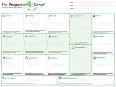 Program Canvas.jpg (1042×784)