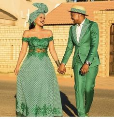 South African Dresses, African Wear Dresses, Latest African Fashion Dresses, African Print Fashion, African Attire, African Outfits, Setswana Traditional Dresses, South African Traditional Dresses, Seshweshwe Dresses