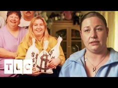 Stacey Lowry Won $5 Million But It Comes At A Price | Lottery Changed My Life