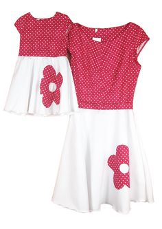 Kids Store, Summer Dresses, Fashion, Moda, Summer Sundresses, Fashion Styles, Fashion Illustrations, Summer Clothing, Summertime Outfits