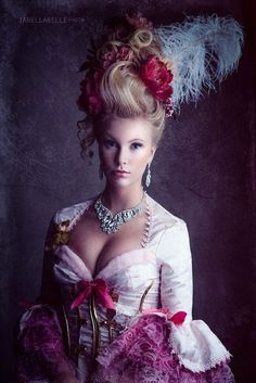 Marie c est jolie on pinterest marie antoinette rococo and