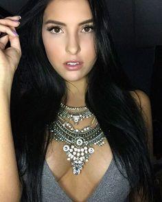 ✨ Let's shine with Luxury Girl, Beautiful Eyes, Girls Best Friend, Jewelery, Let It Be, Diamond, Beauty, Fashion, Gorgeous Eyes