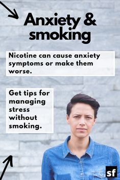 364 Best Quit Smoking Tips & Kits images in 2019 | Quit smoking tips