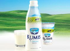 Kumis Cleaning Supplies, Soap, Bottle, Cleaning Agent, Flask, Bar Soap, Soaps, Jars