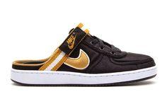 Image of Nike Vandal Clog