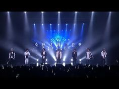 """GOT7 """"Forever Young"""" Stage @ 2nd Mini Album Showcase I feel like this has been in my head all day haha love this song"""