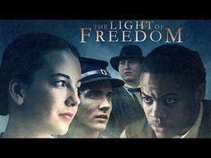Evan Chandler, Movies To Watch, Good Movies, Underground Railroad, True Stories, Dean, Jade, Freedom, Youtube