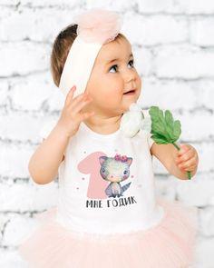 Солнышко припекает, а мы уже выкладываем наши долгожданные новинки на сайт: праздничные бодики, футболки и платья. Недорогие, но очень крутанские подарки для малышей от 0 до 3 лет!  Для заказа ⤵⤵⤵ BAMBINIC.RU ☎️ +7 (343) 290-30-70,  WhatsApp +7 (902) 400-50-70  #sweet #пачка #платьетуту #tutu #littledress #dress #доченька # baby #donuts#инстамама #inatsmams_ekb#ekb#платьедлядевочки#happybaby#годик#1годик#котик#платьеспринтом#fashionkids #kids #babydress #bambinic #КАТАЛОГ_BAMBINIC