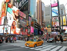Times Square, Usa, Travel, Thought Bubbles, Travel Report, Viajes, Destinations, Traveling, Trips