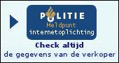 OpgeletOpInternet.nl - Forumindex