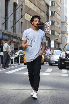 252 Melhores Ideias de Mariano di vaio