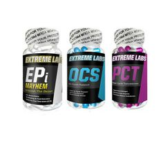 Best Extreme Labs stack at low price