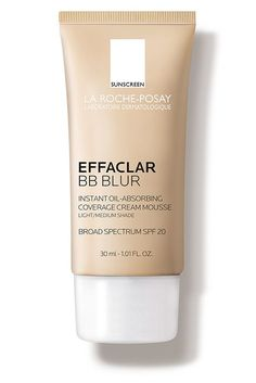 Las Mejores 110 Ideas De Bb Cream Cc Cream Maquillaje Crema Bb Belleza