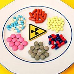 4 Most Dangerous Diets Ever
