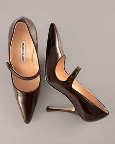 manolo_blahnik_patent_leather_mary_jane