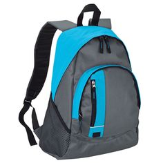 a106f56189 1040 - Motion Backpack