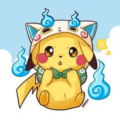 8 Best Dab Pikachu Images Drawings Pokemon Pictures Kawaii Drawings