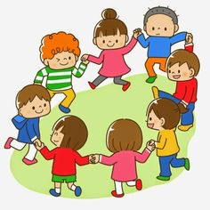 My School ITALY is providing education, learning, lab activities to children in play group, or and or Our branches in and many other states that are well equipped, secure and have stimulating. School Clipart, Early Childhood Education, Cartoon Kids, Pre School, Kids And Parenting, Art For Kids, Kindergarten, Clip Art, Activities