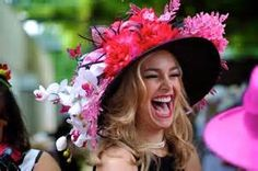 mad hatter's tea party costumes - Bing Images