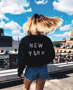 coffee date outfit Casual Outfits, Summer Outfits, Cute Outfits, Looks Style, Style Me, Look Fashion, Fashion Beauty, 90s Fashion, Fashion News