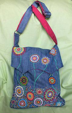 m29m / farebn� l�ka Diaper Bag, Handmade, Bags, Fashion, Hand Made, Purses, Fashion Styles, Diaper Bags, Totes