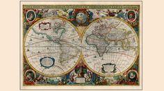 Uutta tietoa vanhasta superkartasta | Tiedetuubi
