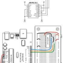 Wiring Diagram Electrical Lovely Arduino Uno Wiring Danishfashion Mode Ea Of Wiring Diagram Electrical Mecanico De Autos Mecanico Autos