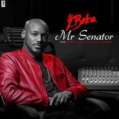 2Baba-Mr-Senator-1KoboAFRICA