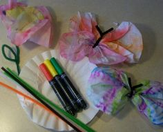 Home - Busy Bee Bags! Kids Craft Kits