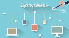 Základem podnikání na internetu je mobilní šablona. Responzívní webdesign usnadní orientaci na webu, zvýší návštěvnost a přivede nové zákazníky e-shopu. V #ByznysWeb ji máte zcela zdarma, proto neváhejte ani chvíli. Je nejvyšší čas aktivovat ji i pro Váš e-shop nebo webové stránky. Nemyslíte?