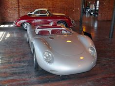 View topic - The best RSK 718 / pictures online! Steve Mcqueen Le Mans, Porsche 356, Road Racing, Concept Cars, Carrera, Race Cars, Mercedes Benz, Classic Cars, Sports