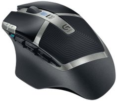 10 Best Wireless Mouse/Mice For PC.