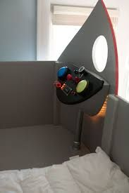 Resultado de imagem para rocket control panel