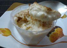 Ingredientes: Dica para render: Depois de frio você pode bater com 1 xícara de Chantilly RECEITA 1 ( VAI AO FOGO )- 1 caixinha de leite condensado (395 g) 1/2 Lata de Creme de leite sem soro 200 ml de leite de coco 100 g de leite em pó RECEITA 2 ( NÃO VAI AO …