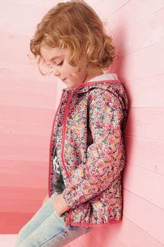 Kids Jackets and Vests online | Shop EziBuy NZ