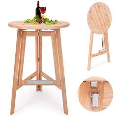 29 best teak patio furniture images teak furniture diners dining rh pinterest com