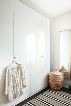 Laundry room makeover and renovation - Chatelaine