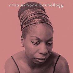 Nina Simone: Anthology by Nina Simone : Strange Fruit